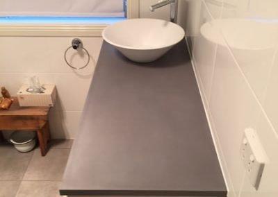 sinks-106