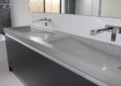 sinks-26