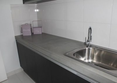 sinks-27