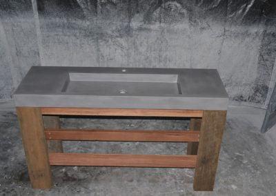 sinks-31