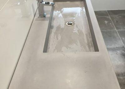 sinks-32