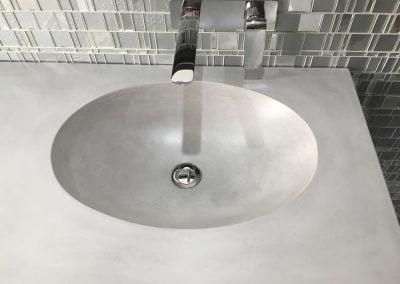 sinks-37