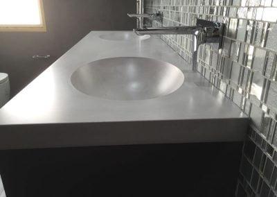sinks-39