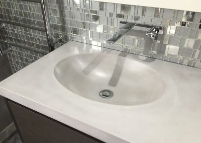 sinks-40