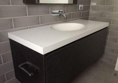 sinks-43
