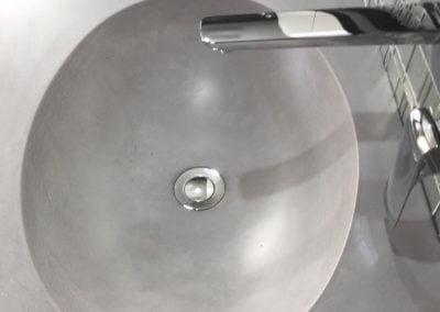 sinks-46