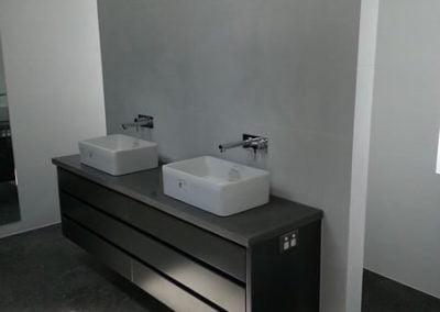 sinks-65
