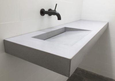 sinks-77