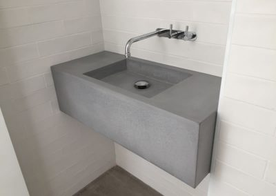 sinks-78