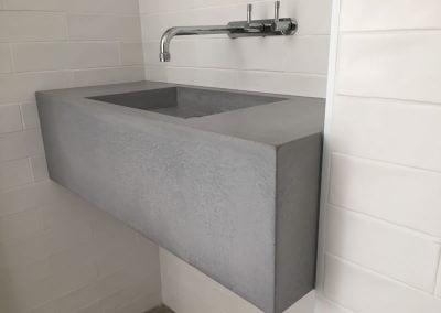 sinks-79